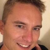 David, 36  , Sopot
