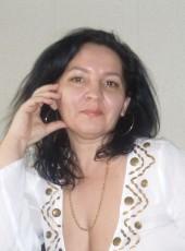 Svetlana, 53, Russia, Nizhniy Novgorod