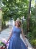 Arina, 42 - Just Me Photography 6