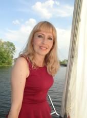 Arina, 43, Ukraine, Kherson