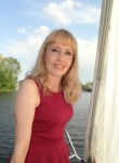 Arina, 43, Kherson