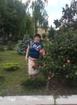 Валентина Оленина, 70 лет, Одеса