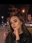 Violetta, 21  , Belyy Yar (Khakasiya)