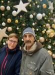 Igor, 56  , Tavricheskoye