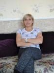 Светлана, 38 лет, Шадринск