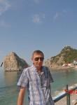 Vlad, 50  , Yalta