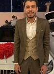 Mostafa, 24  , Alexandria