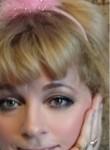 valentina, 55  , Shcherbinka