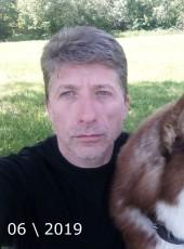 Yuriy, 46, Russia, Saint Petersburg