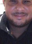 Diogo Rodrigo, 32  , Colombo