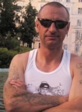 Vasiliy Vilenta, 45, Russia, Nizhniy Novgorod