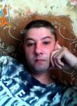 Vladimir, 36  , Dno