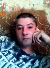 Vladimir, 37, Russia, Dno