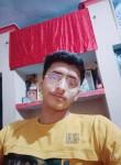 Ashutosh, 18  , Muzaffarpur