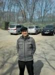 Rishat, 62  , Yeniseysk