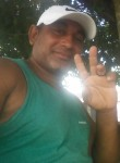 Manoel, 38  , Recife
