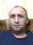 Valeruy, 54  , Kaduy