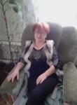Nadezhda, 70  , Boguchar