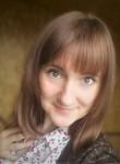 Anastasiya, 28  , Minsk