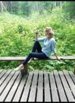 Marina, 32  , Ramenskoye