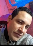 Rodolfo, 40  , Ain Sefra