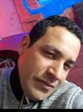 Rodolfo, 40, Algeria, Ain Sefra