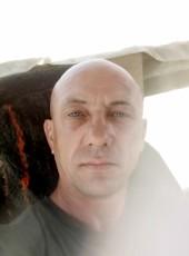 Aleksey, 44, Ukraine, Odessa