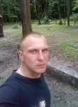 Vladimir, 29  , Radomsko