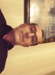 Ismail, 43  , Gelterkinden