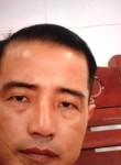 Duc, 38, Bao Loc