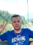 Aleksandr, 38  , Bogorodsk