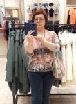 Katerina, 50, Ulyanovsk