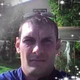 Амиоо, 38  , Boryslav