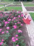 Tania, 61, Pyatigorsk