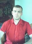 Mihail, 44, Chisinau