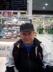 Valera, 52  , Borispil
