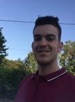 Jeremy, 23, La Roche-sur-Yon