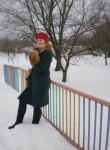 Yuliya, 42, Brovary