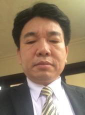 Nguyễn văn, 52, Vietnam, Haiphong