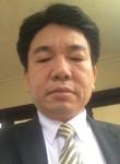 Nguyễn văn, 52  , Haiphong