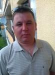 Vitaliy, 38, Minsk