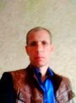 Aleksandr, 45, Kolomna