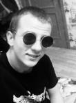 Danil, 23, Saint Petersburg