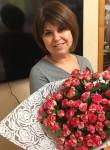 Елена, 44 года, Одеса