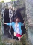 Alisa, 48  , Cherepovets