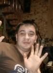 arkadiy, 29, Trubchevsk