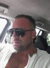 yoaqinto rosso, 35, Belgium, Genk
