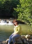 Mila, 50, Krasnodar