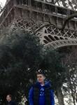 Mohamad Ali, 19  , Beirut