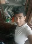 Ahmed, 20  , Cairo